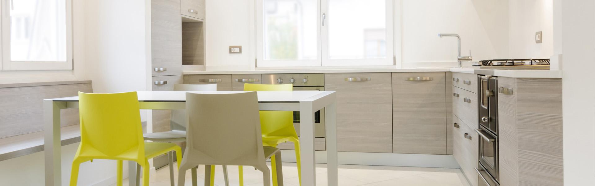 Cuisines jarso conception et planification de cuisines for Planification 3d cuisine